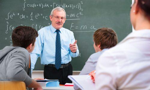 grila salarizare elevi profesori gradinita profesor (2)