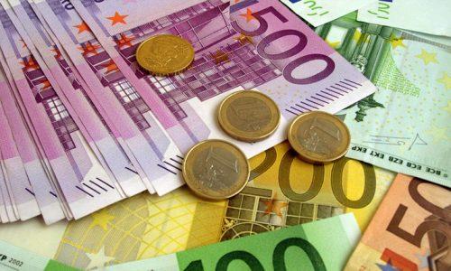 profesori Fonduri europene euro declaratia 201 venit romanii din diaspora