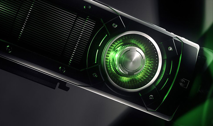 geforce gtx 1080 subversiv
