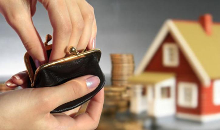 impozit case
