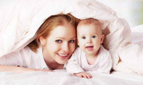 indemnizații majorată mame