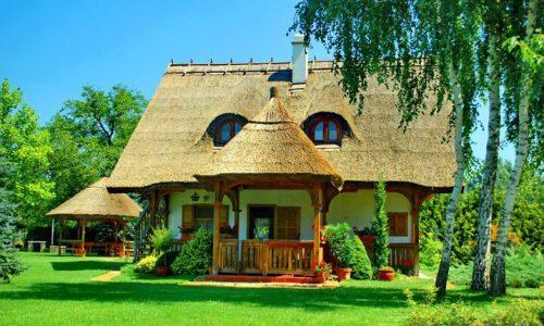 casă locuinta case gratis romani subversiv