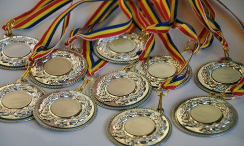 balcaniada matematică medalii olimpicii români romania subversiv #2