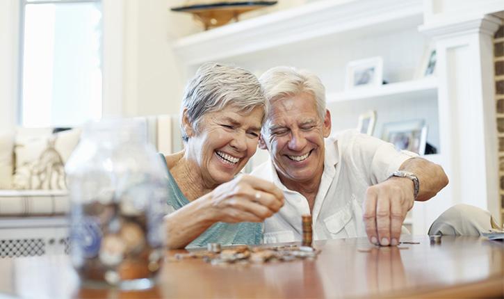 pensie spatiu comunitar uniunea europeana