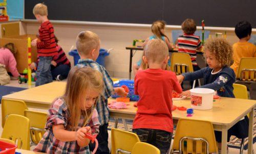 grădinițele supraveghere video gradinite copii 2