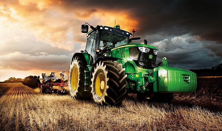 tineri fermieri afaeri in mediul rural 50000 mii euro