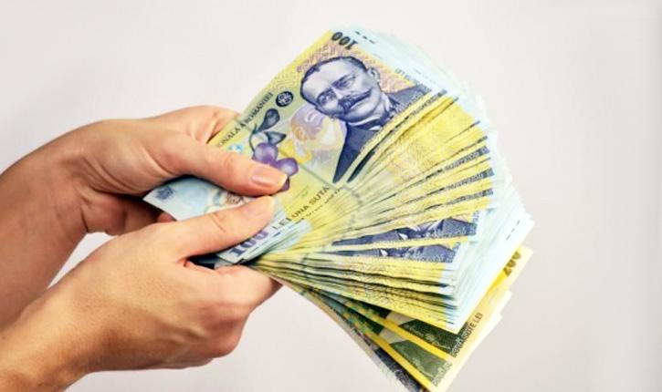 lei bani casa verde tinerii căsătoriți