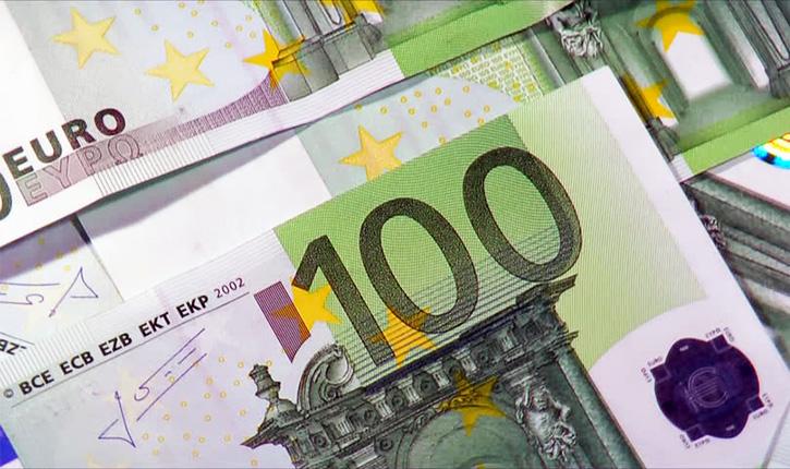 100-de-euro-ajutor-financiar