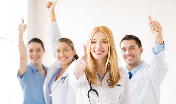 doctori-medici