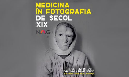 fotografii medicale fotografia-in-medicina-secolului-xix