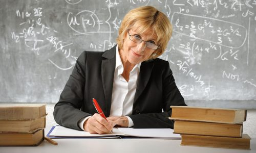 profesor-1