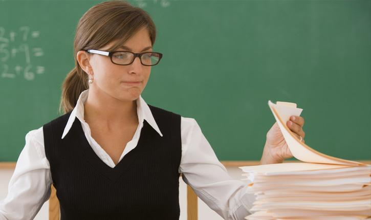 profesor-scoala-examen-concursul de director