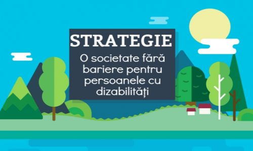 strategie-pers-cu-diz