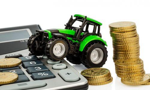 bani-pentru-agricultori