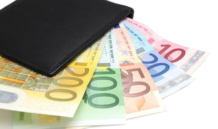 euro-in-portofel