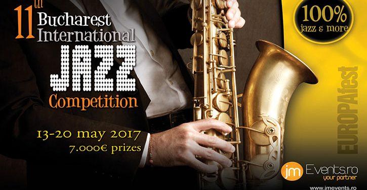 europafest-jazz-com