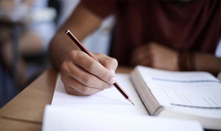 examen-definire-invatamant