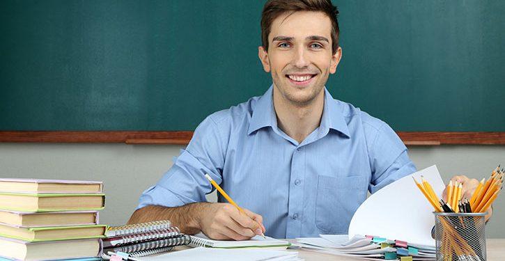 profesor salarii