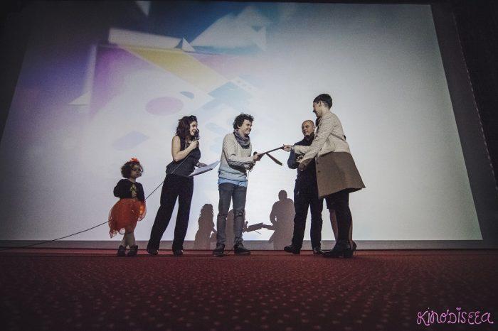 Oana Tache, Razvan Enciu, Maria Dinulescu