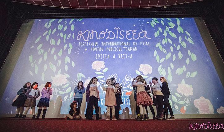 kinodiseea-2