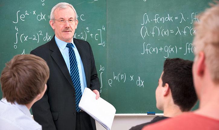 profesor-2