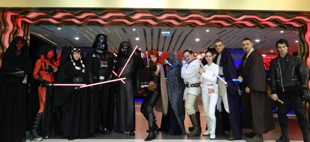 club-star-wars-romania