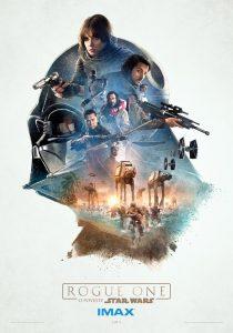 star-wars_imax-poster-1