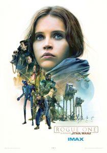 star-wars_imax-poster-2-1