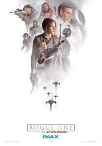star-wars_imax-poster-3