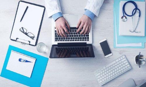 doctor-laptop