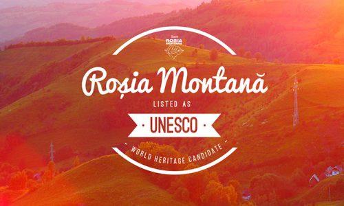 rosia-montana