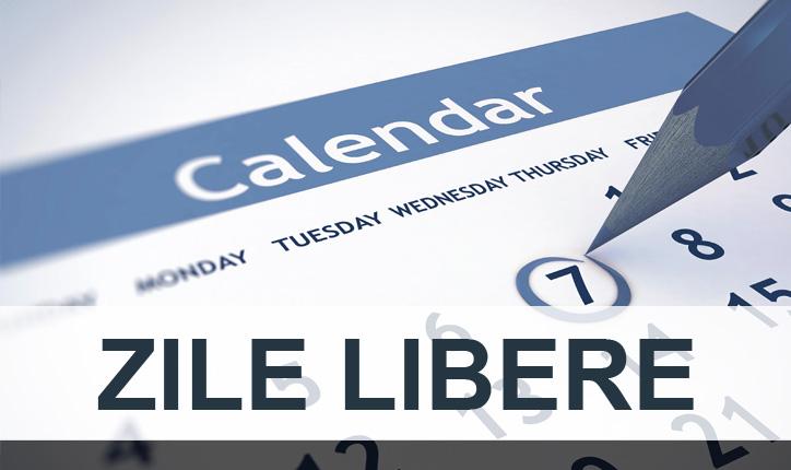 zile libere nationale stat bugetari (2)