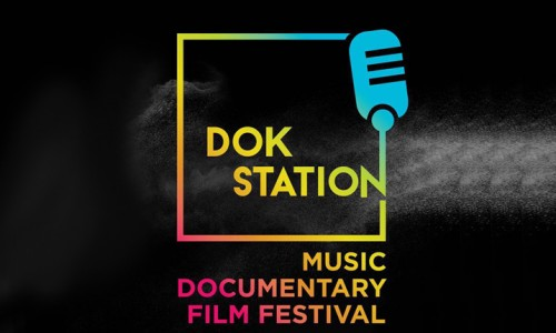 dok station music documentary film festival