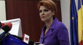 Lia-Olguta-Vasilescu-03-1000x600