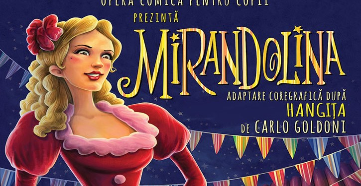 Mirandolina (1)