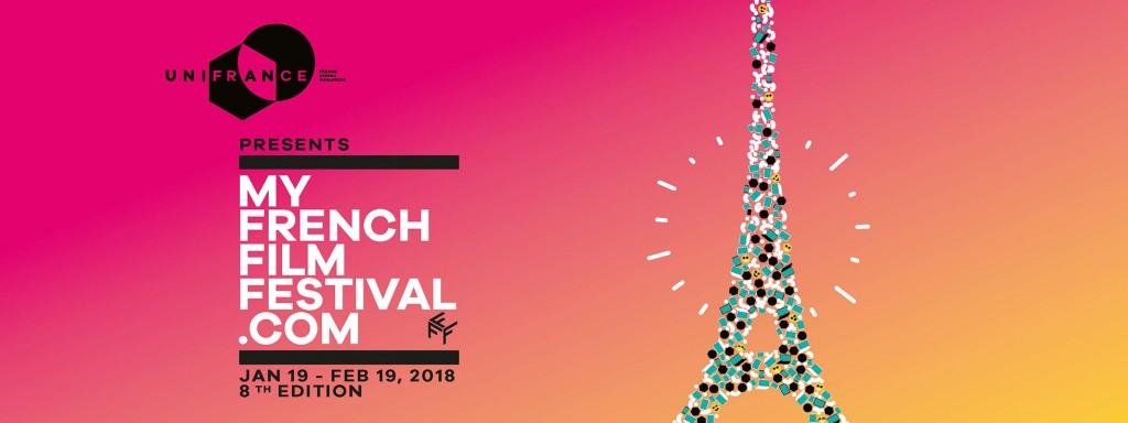 MYFFF-my french festival
