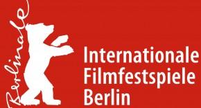festival berlinale berlin 2018