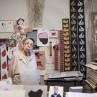 geta-bratescu-studio-laborator