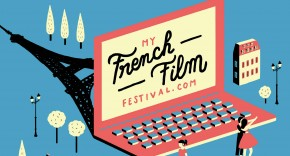 my-french-film-festival-2