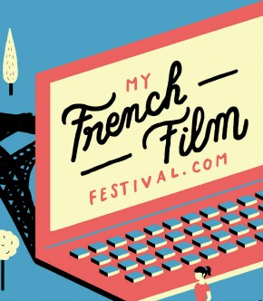 my-french-film-festival-2